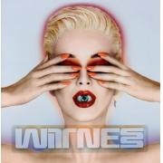 Katy Perry – Witness