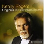 Kenny Rogers Originals