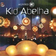 Kid Abelha – Acústico MTV CD