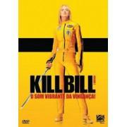 Kill Bill: O Som Vibrante da Vingança Vol.1