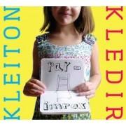 Kleiton & Kledir – Par Ou Ímpar CD