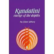 KUNDALINI: ENERGY OF THE DEPTHS