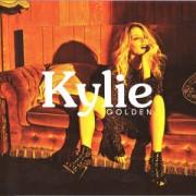 Kylie – Golden CD