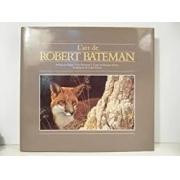 L'art de Robert Bateman