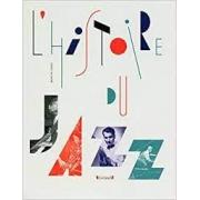 L'Histoire du Jazz