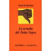 La revuelta del poder negro
