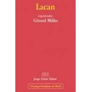 Lacan: o campo freudiano no Brasil