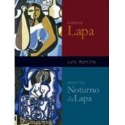 LAPA / NOTURNO DA LAPA