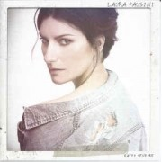 Laura Pausini – Fatti Sentire CD