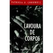 LAVOURA DE CORPOS