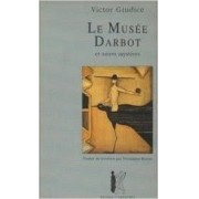 LE MUSEE DARBOT