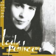 Leila Pinheiro – Benção - O Melhor De Leila Pinheiro