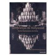 Lembranças de Hollywood