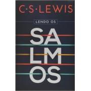 LENDO OS SALMOS