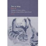 Libro del curso y de la virtud