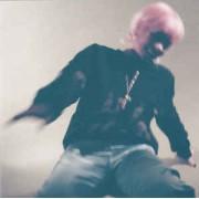 Lily Allen – No Shame CD