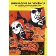 LINGUAGENS DA VIOLENCIA