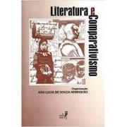 LITERATURA E COMPARATIVISMO