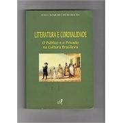 Literatura e Cordialidade