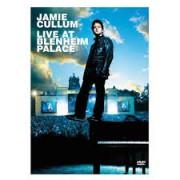LIVE AT BLENHEIM PALACE - DVD