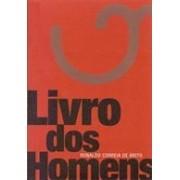 LIVRO DOS HOMENS