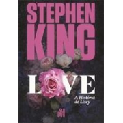 LOVE: A HISTORIA DE LISEY