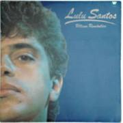 Lulu Santos – Último Romântico CD