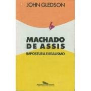 Machado de Assis: impostura e realismo