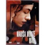Mais - DVD