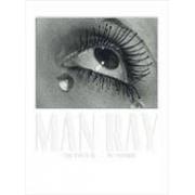 Man Ray em Paris - in Paris