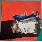 Manabu Mabe: vida e obra (autografado)