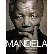 Mandela. Retrato autorizado