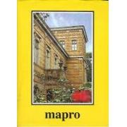 Mapro: O Museu Mariano Procópio
