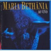 MARIA BETHANIA AO VIVO