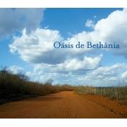 Maria Bethânia – Oásis De Bethânia