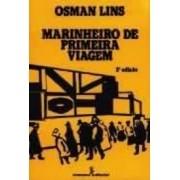 MARINHEIRO DE PRIMEIRA VIAGEM