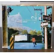Mario Adnet para Gershwin e Jobim 2 CD