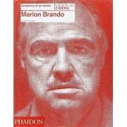 Marlon Brando. Anatomy of an actor