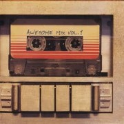 Marvel's Guardians of the Galaxy Original Motion Picture Soundtrack