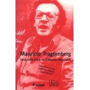 Maurício Tragtenberg