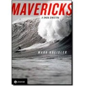 MAVERICKS: A ONDA SINISTRA