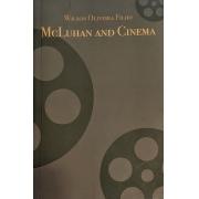 MCLUHAN E O CINEMA / MCLUHAN AND CINEMA  (BILINGUE)