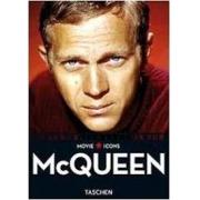 McQueen  (Espanhol/Italiano/Português)