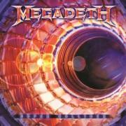 Megadeth – Super Collider CD
