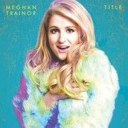 Meghan Trainor ‎– Title CD