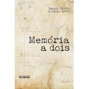 MEMORIA A DOIS