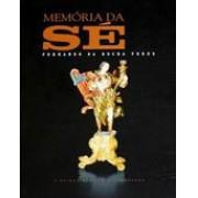 MEMORIA DA SE
