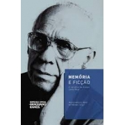 Memória e ficção. A narrativa de Aloísio Costa de Melo