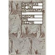 Memórias de um antissemita