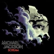 MICHAEL JACKSON SCREAM - CD